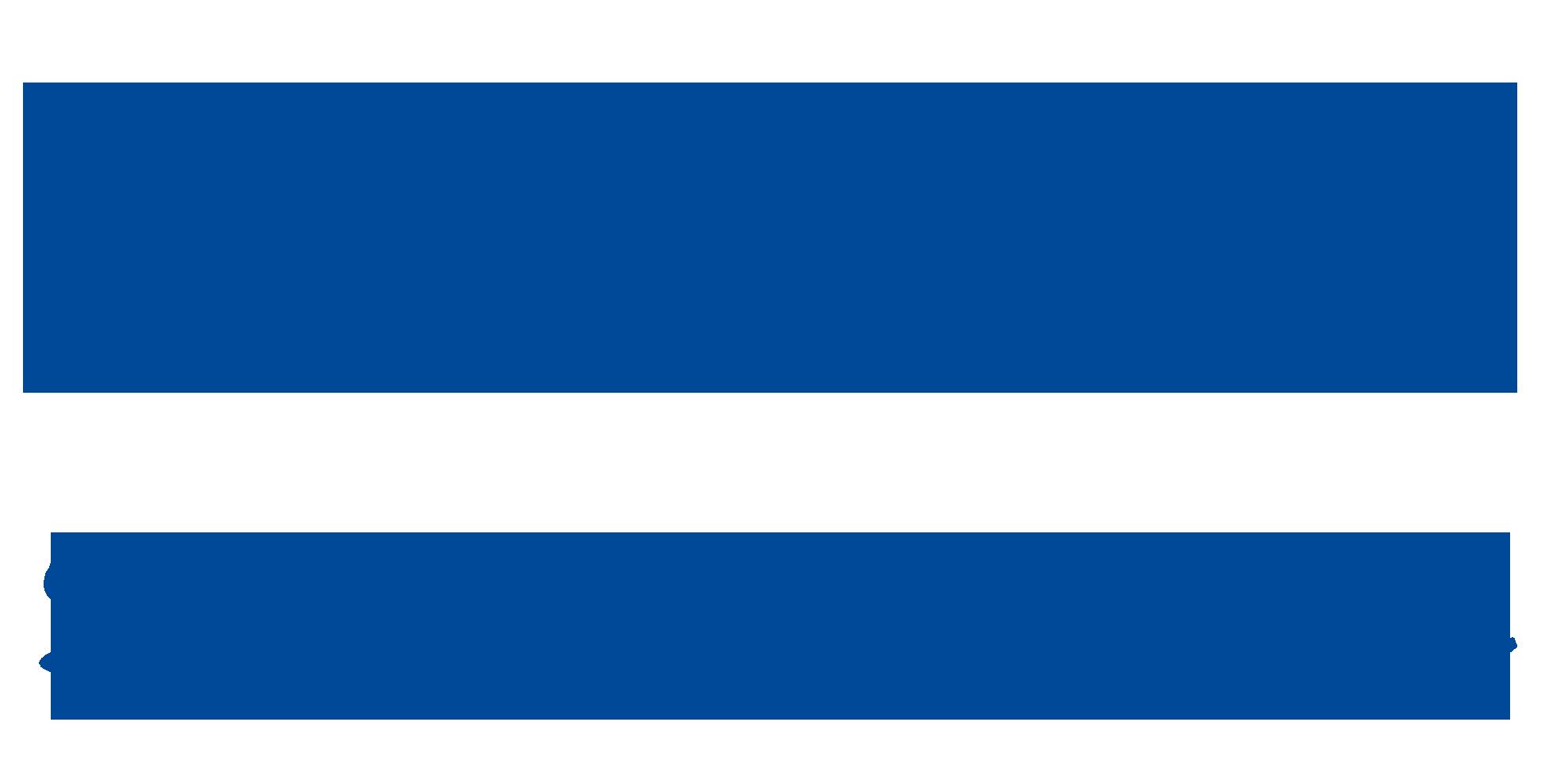 Safewell标志2