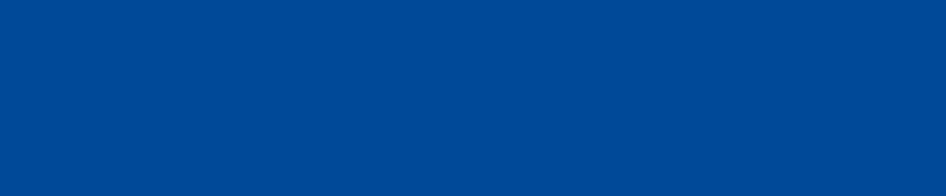 Safewell标志L4 1