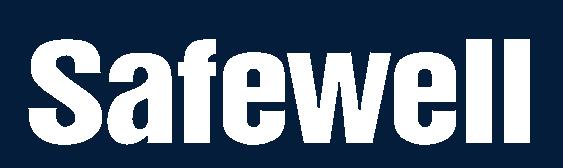 p02 s02 bg logo 02