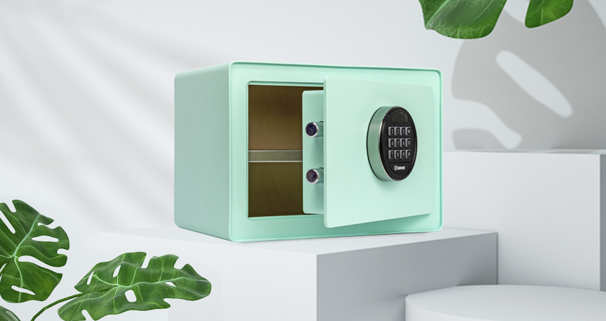 Residential Safes9