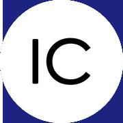 p02 1 1 s02 logo 02