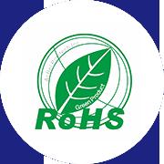 p02 1 1 s02 logo 05