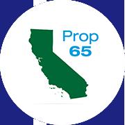p02 1 1 s02 logo 13