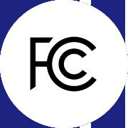 p02 1 1 s02 logo 16